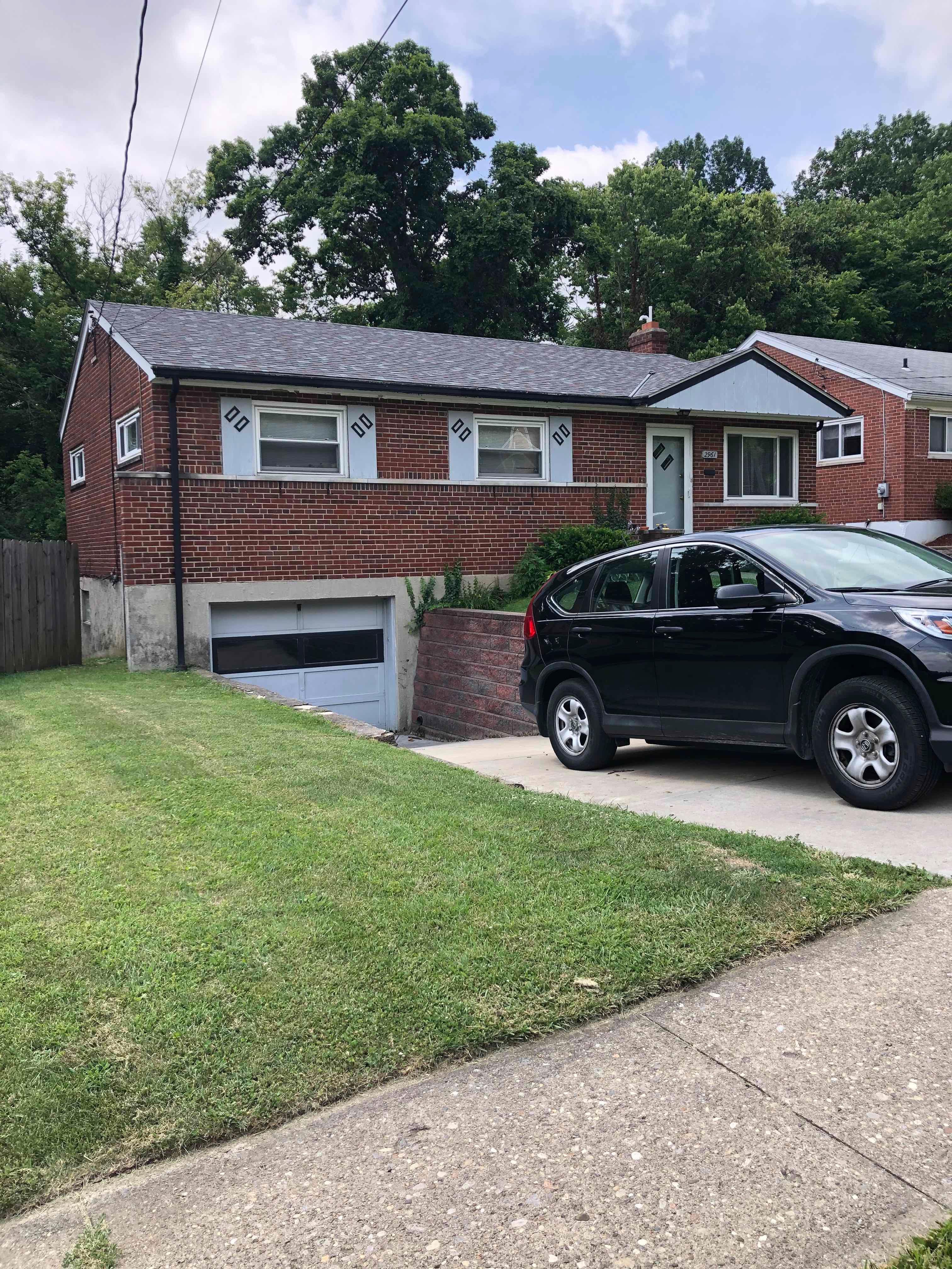 2961 Hull Ave, Cincinnati, OH
