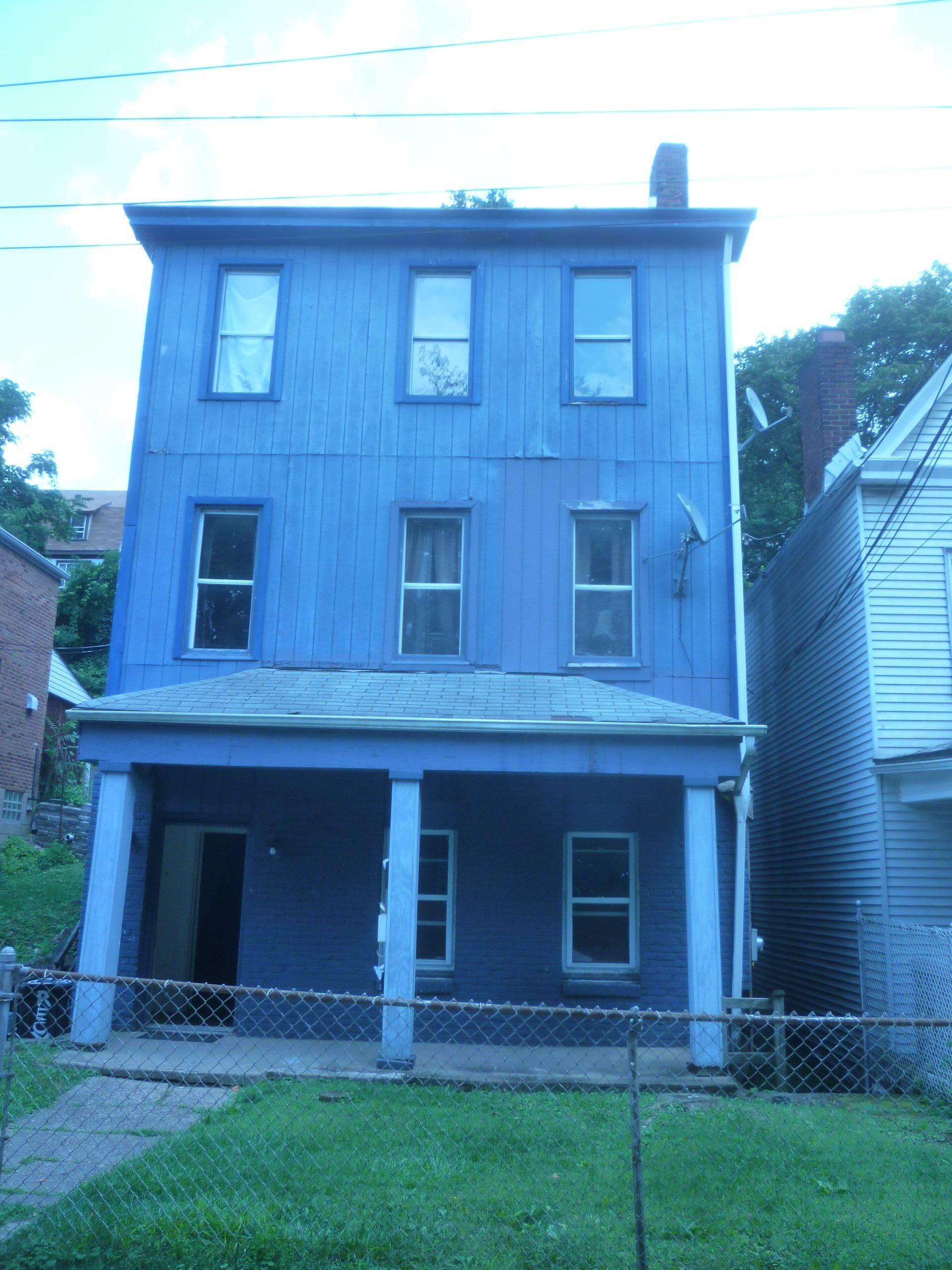 1637 Rutherford Ave (Image - 1)
