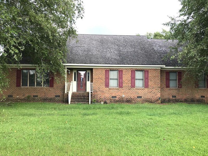 479 Tucker Rd, Grimesland, NC