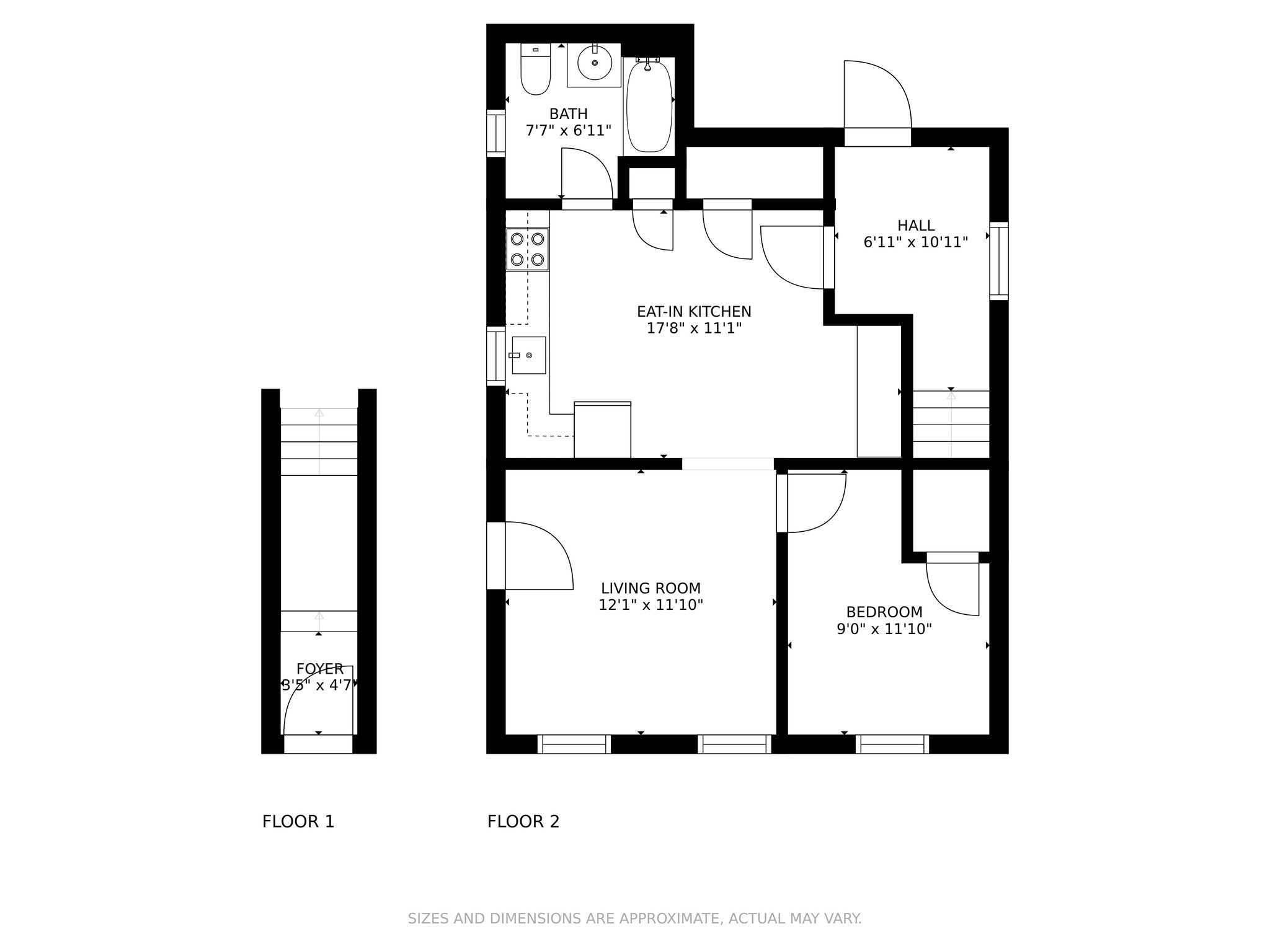 31 Hall Ave (Image - 3)