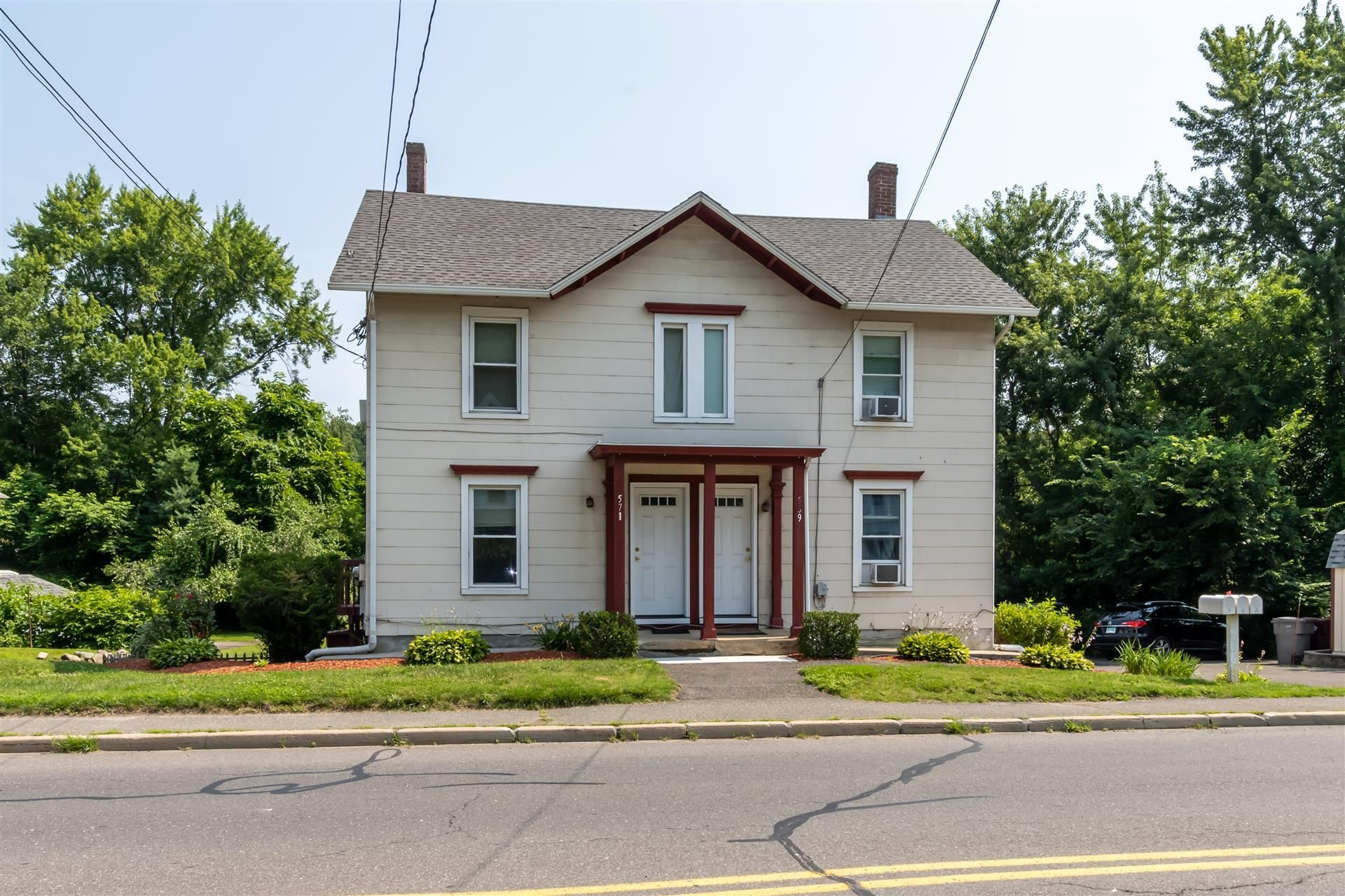 569 Rubber Ave (Image - 2)