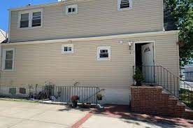134 Scranton Ave, Lynbrook, NY