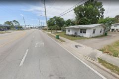 Clearlake Rd,, Cocoa, FL
