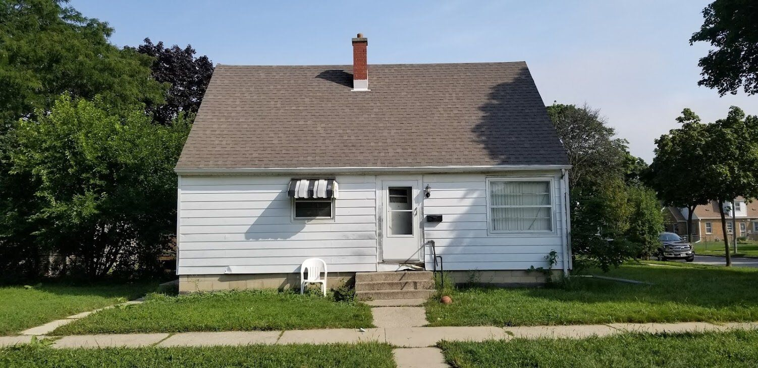 4200 W Courtland Ave (Image - 1)