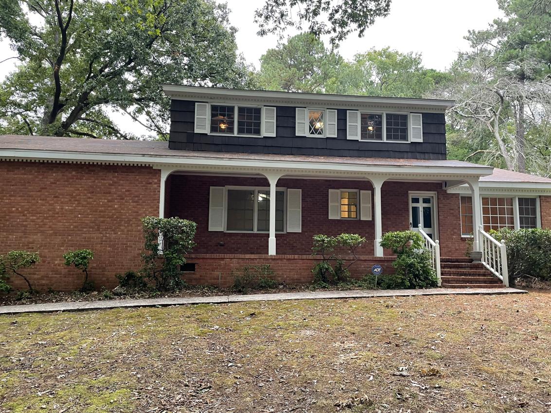 304 Lord Berkley Rd, Raleigh, NC