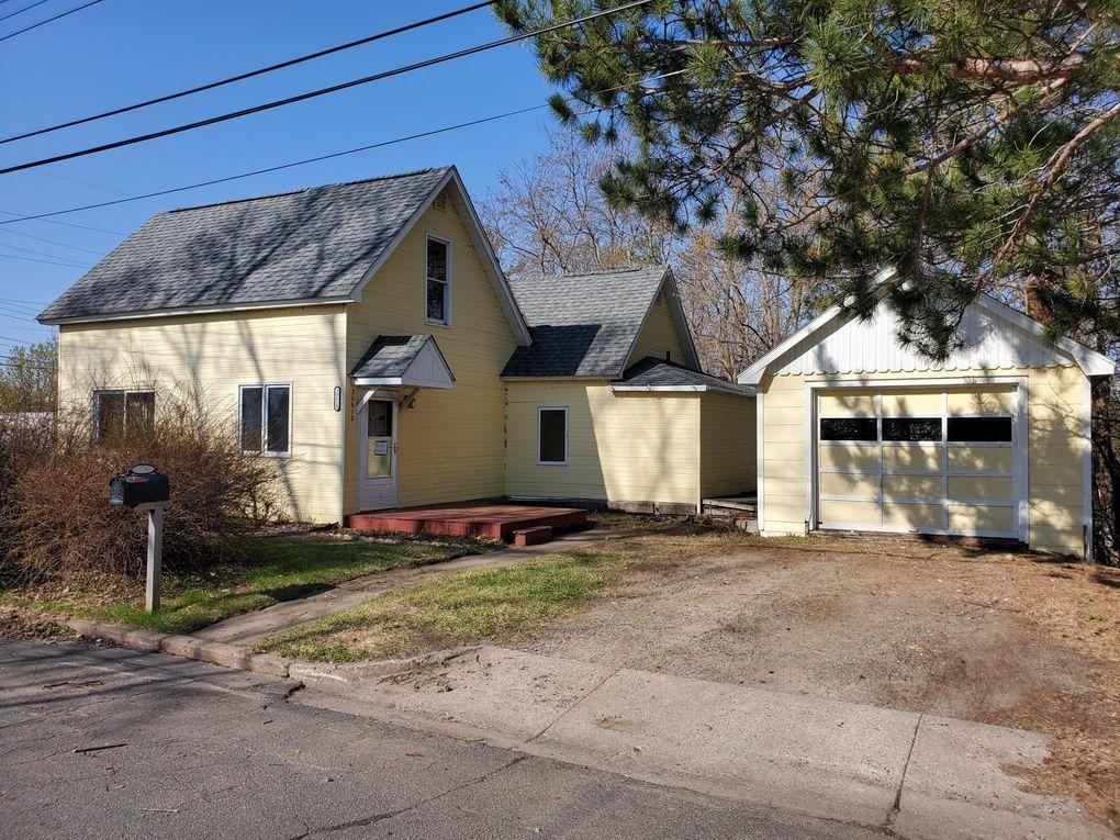 30610 Park St (Image - 1)