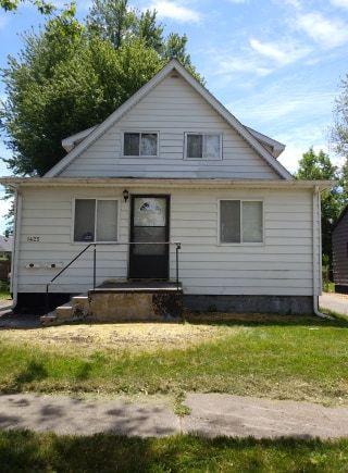 2602 Brown St, Flint, MI