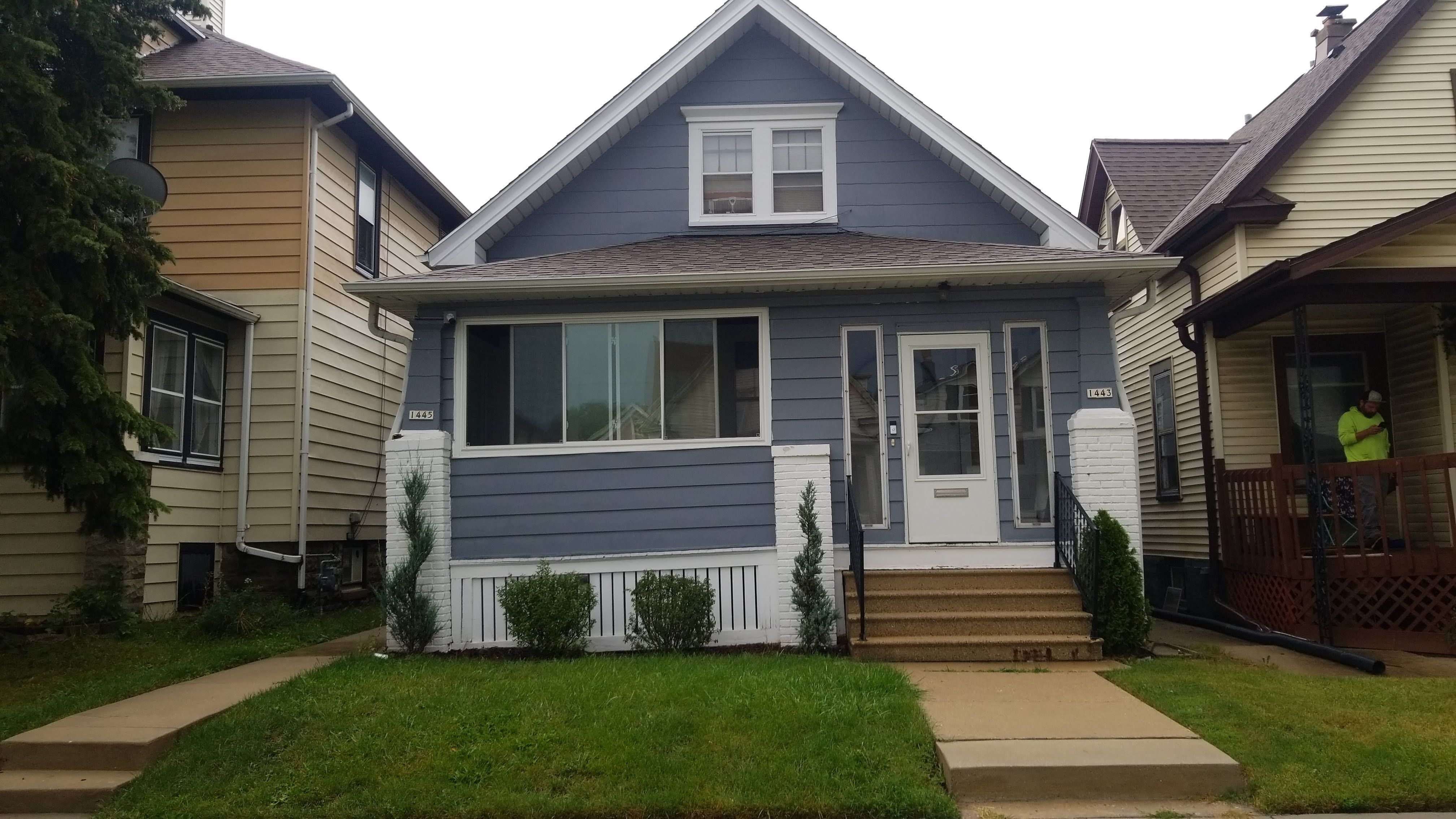 1443 S 73rd St (Image - 1)