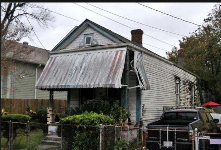 2514 General Ogden St, New Orleans, LA