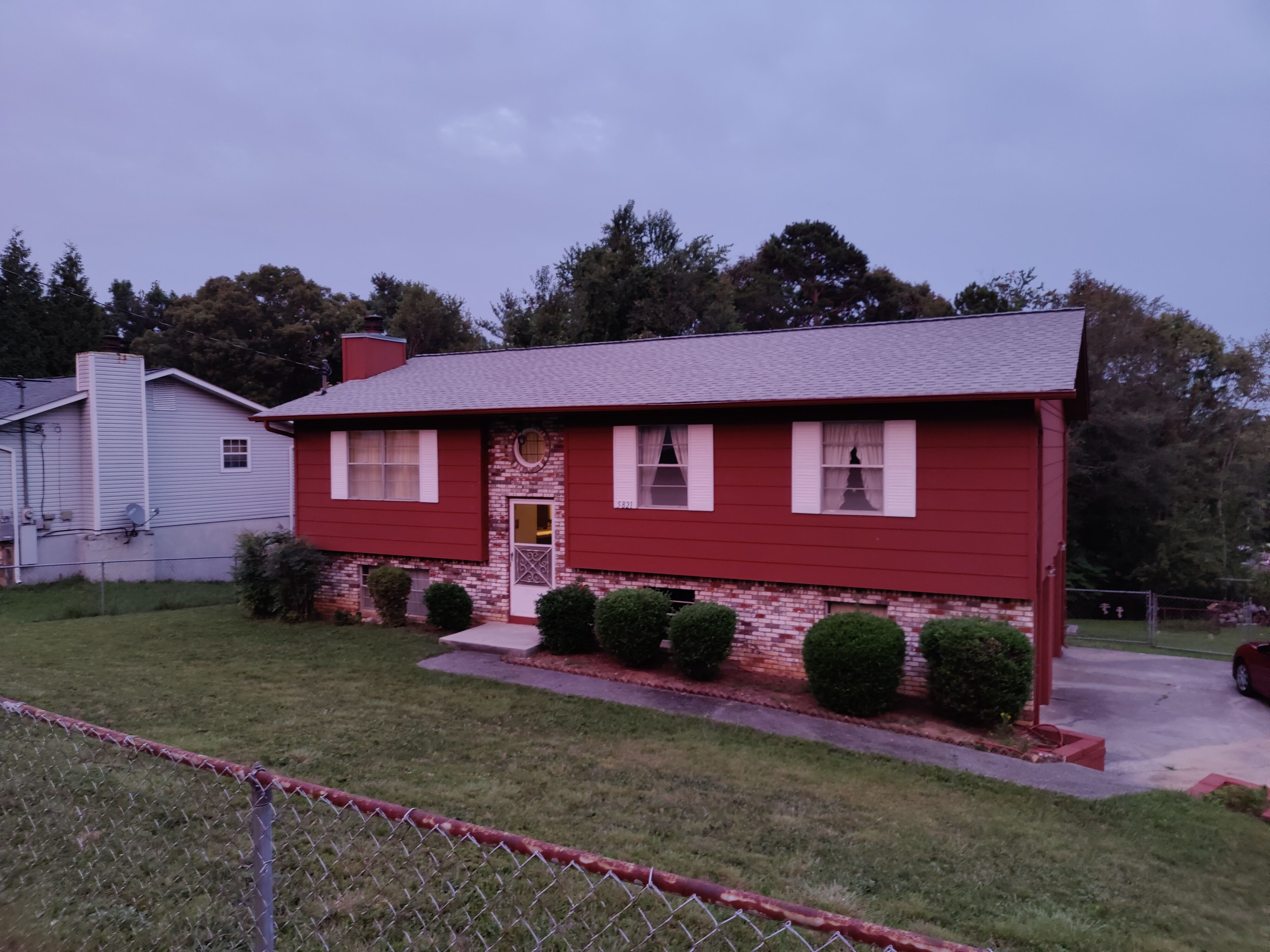 5821 Outer Dr, Knoxville, TN