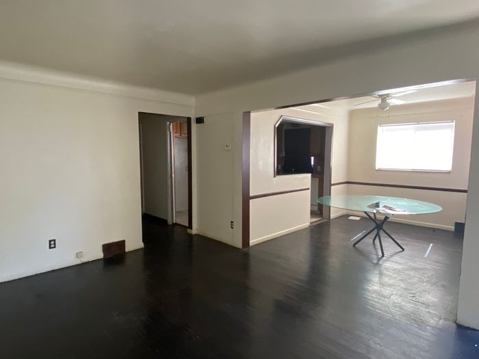 17308 Shaftsbury Ave, Detroit, MI