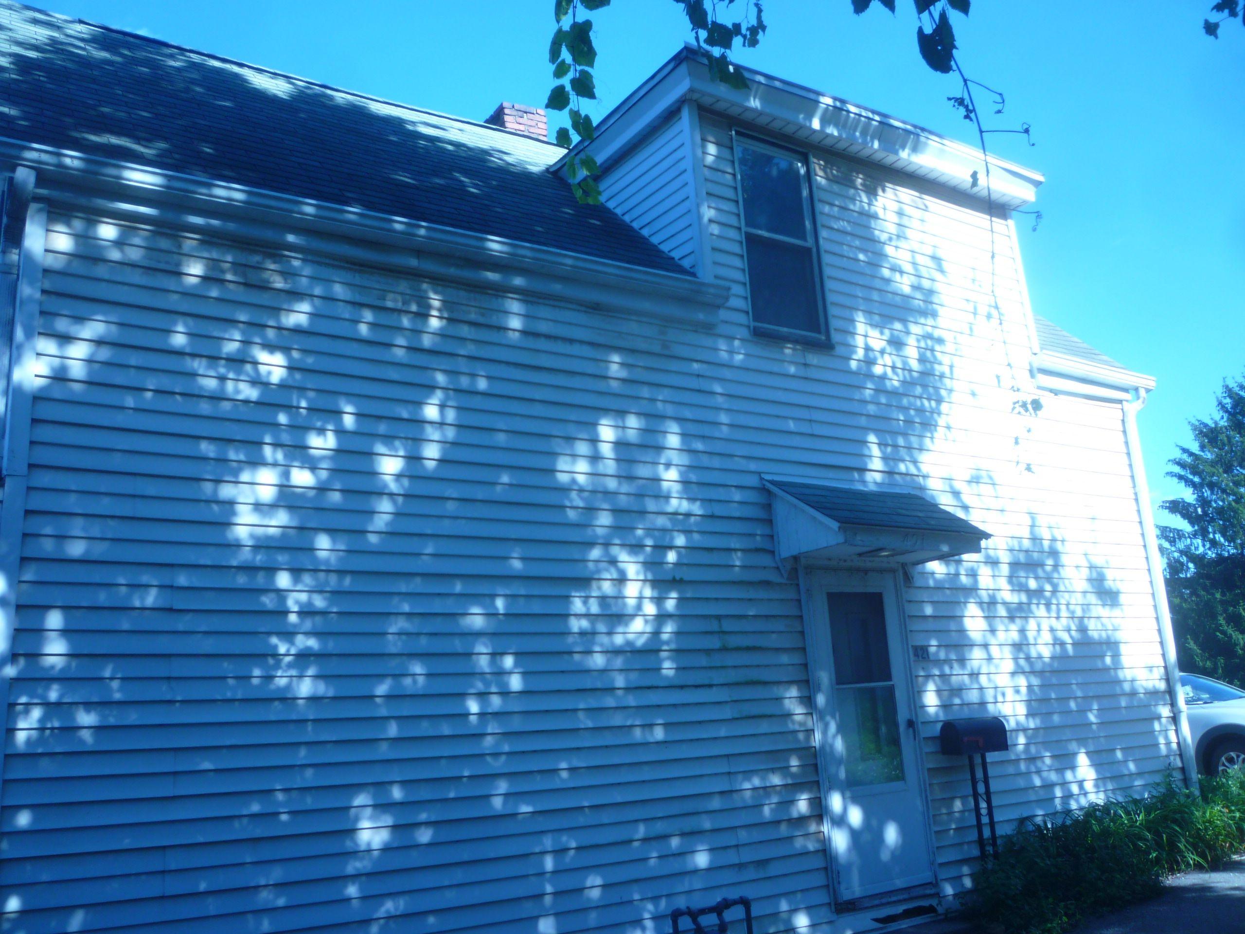 421 Markle St, North Versailles, PA