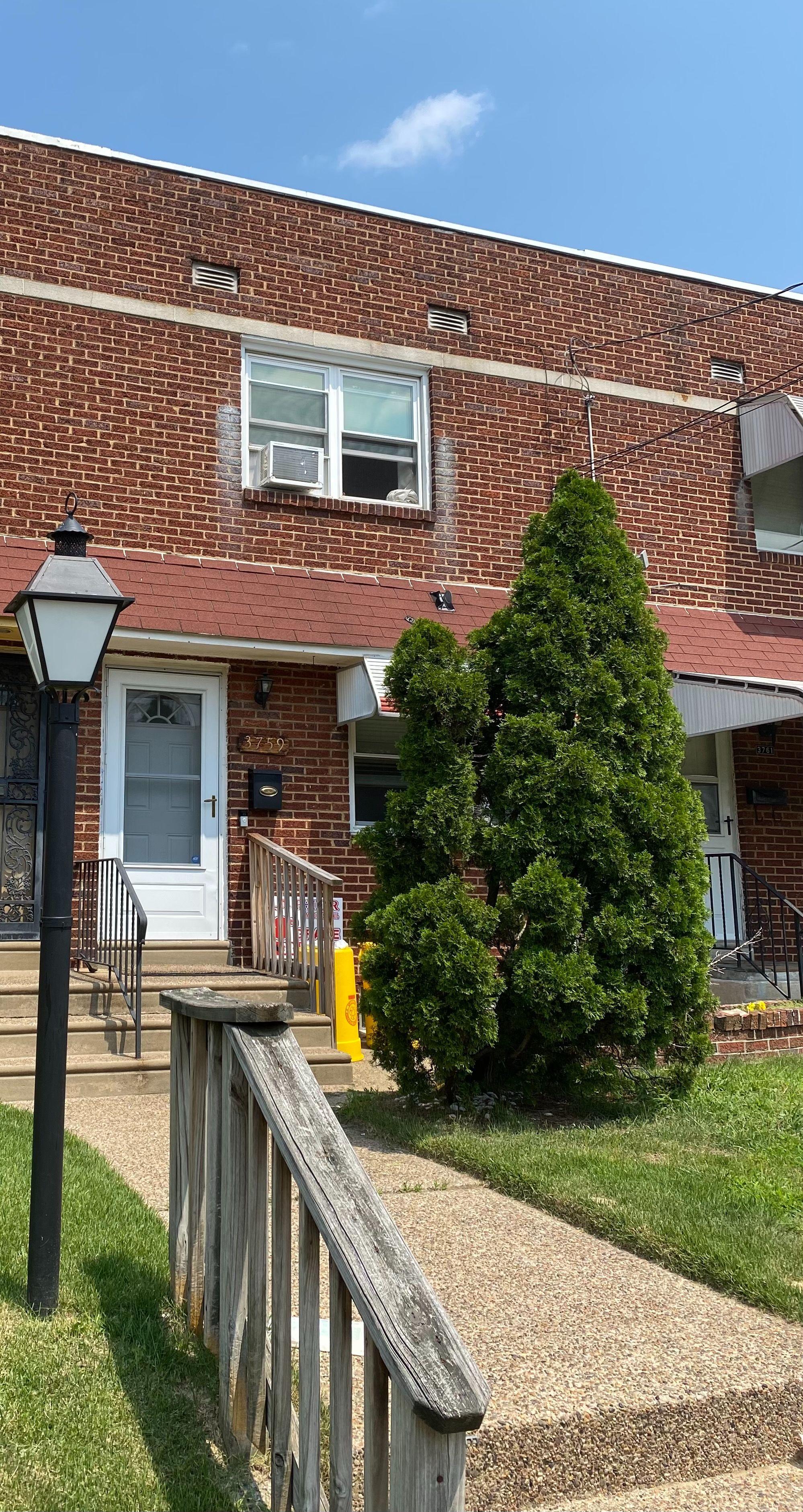 3759 Schleicher Ave, Pennsauken Township, NJ