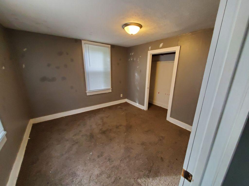 553 Van Buren Ave (Image - 5)