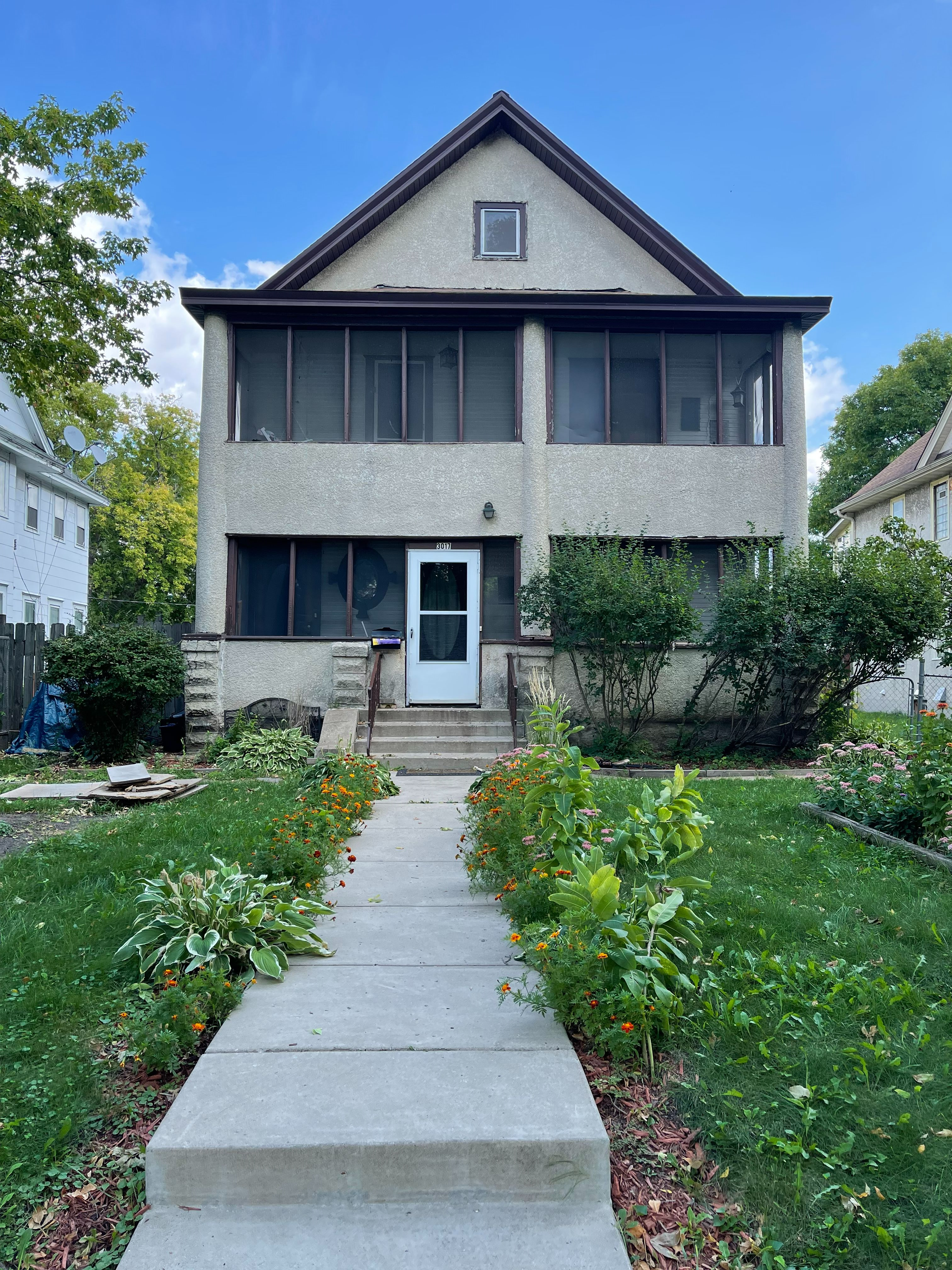 3017 29th Ave S (Image - 1)