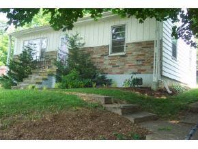 429 Albemarle Ave, Staunton, VA
