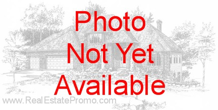 1229 Avalon Ave Residential Lot for Sale, Alliance, OH