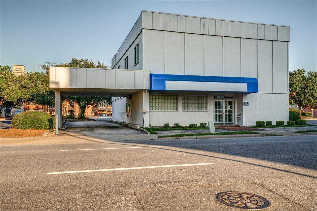 115 N Church St (Image - 1)