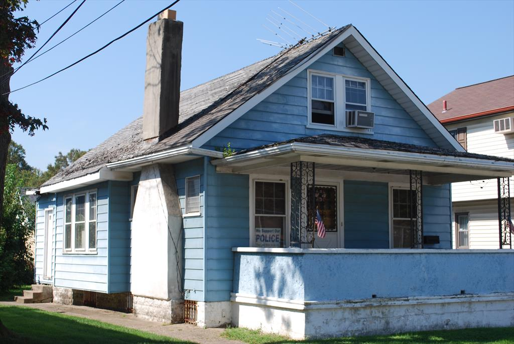 204 E Ashland Ave (Image - 2)
