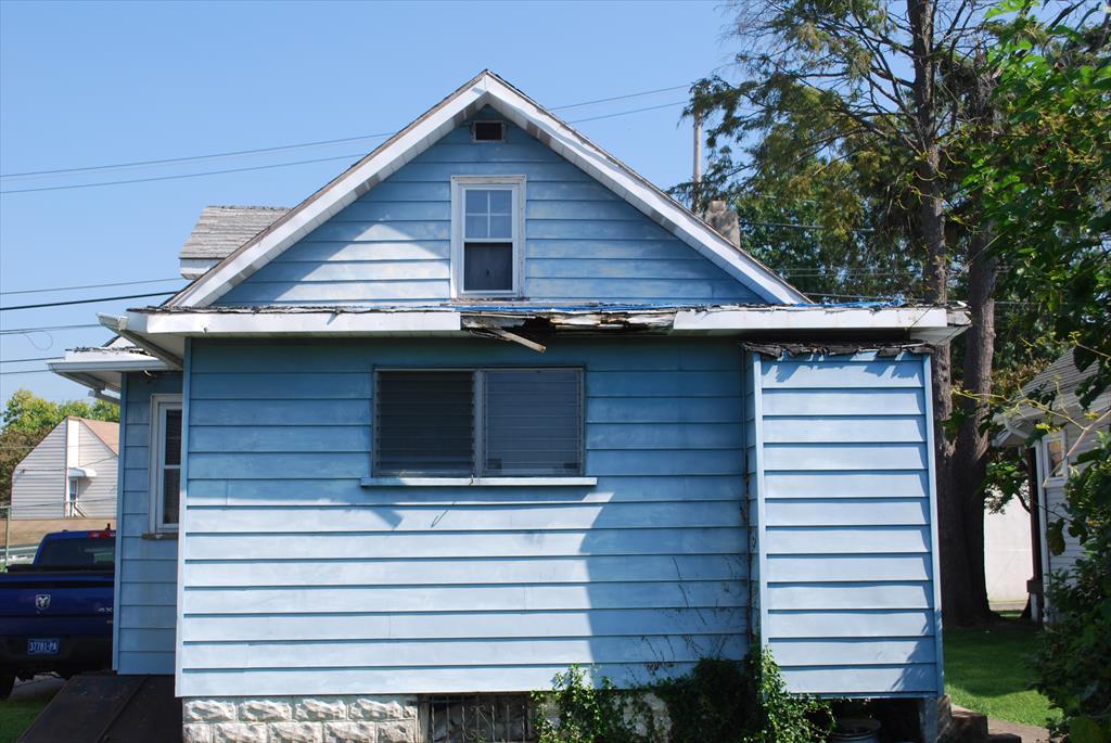 204 E Ashland Ave (Image - 3)