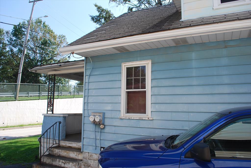 204 E Ashland Ave (Image - 4)