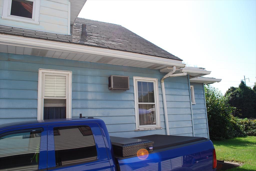 204 E Ashland Ave (Image - 5)