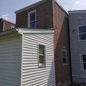 223 N. Evans St., Pottstown, PA