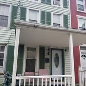 544 Walnut St, Pottstown, PA