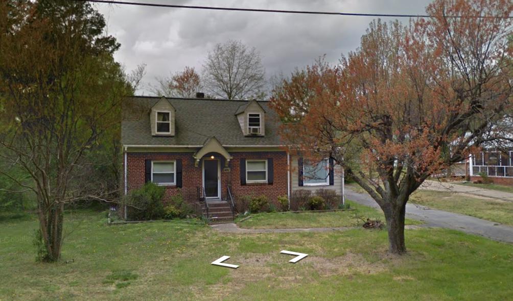 4911 Oakleys Ln, Henrico, VA