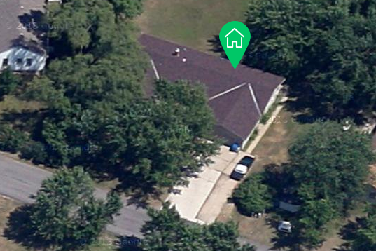 732 Vernon Ave NW (Image - 1)