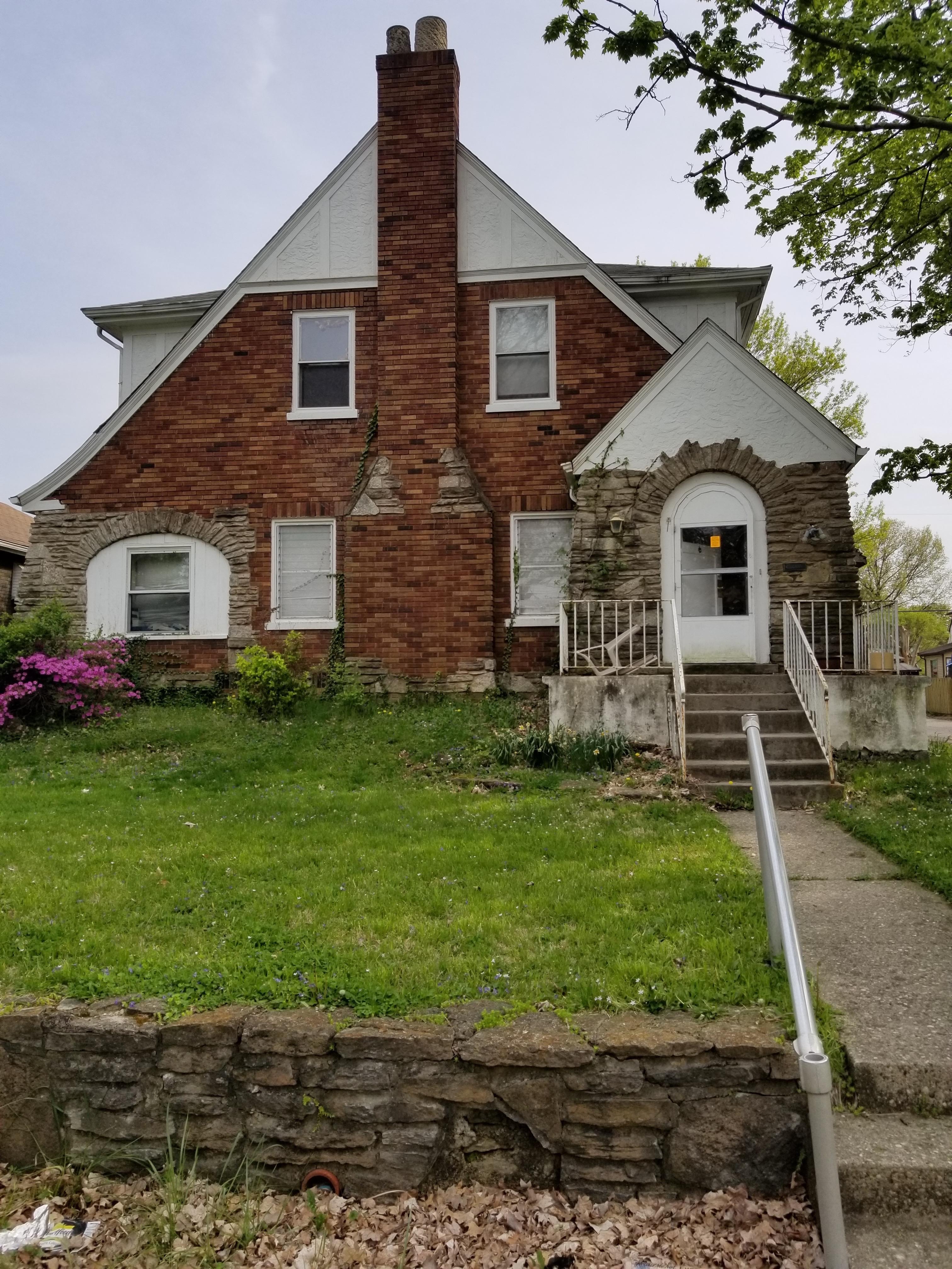 1803 Avonlea Ave, Cincinnati, OH