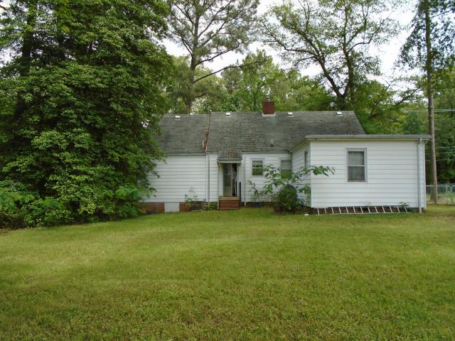 2602 Hollybrook Ave (Image - 2)
