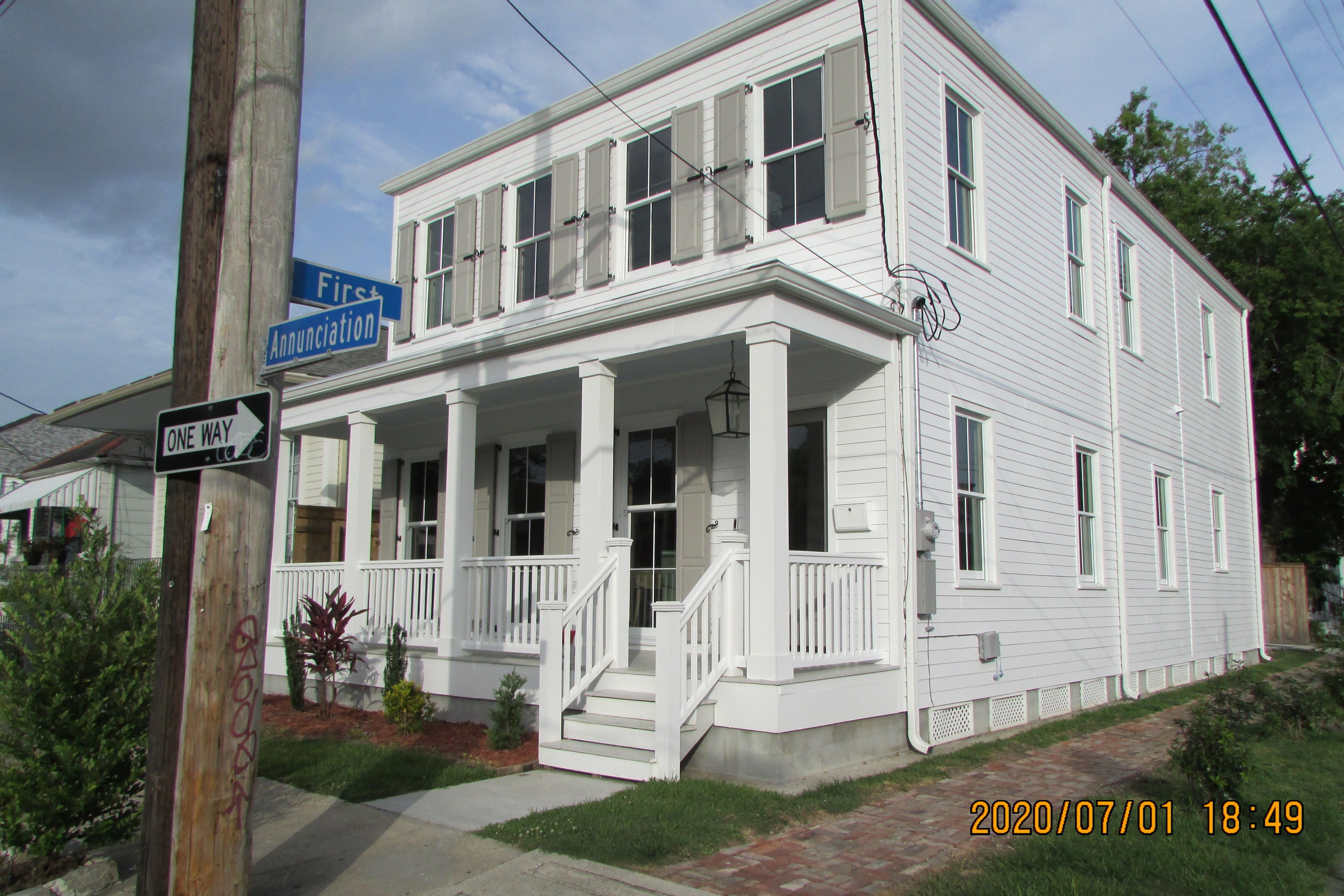 2370 Annunciation St (Image - 5)