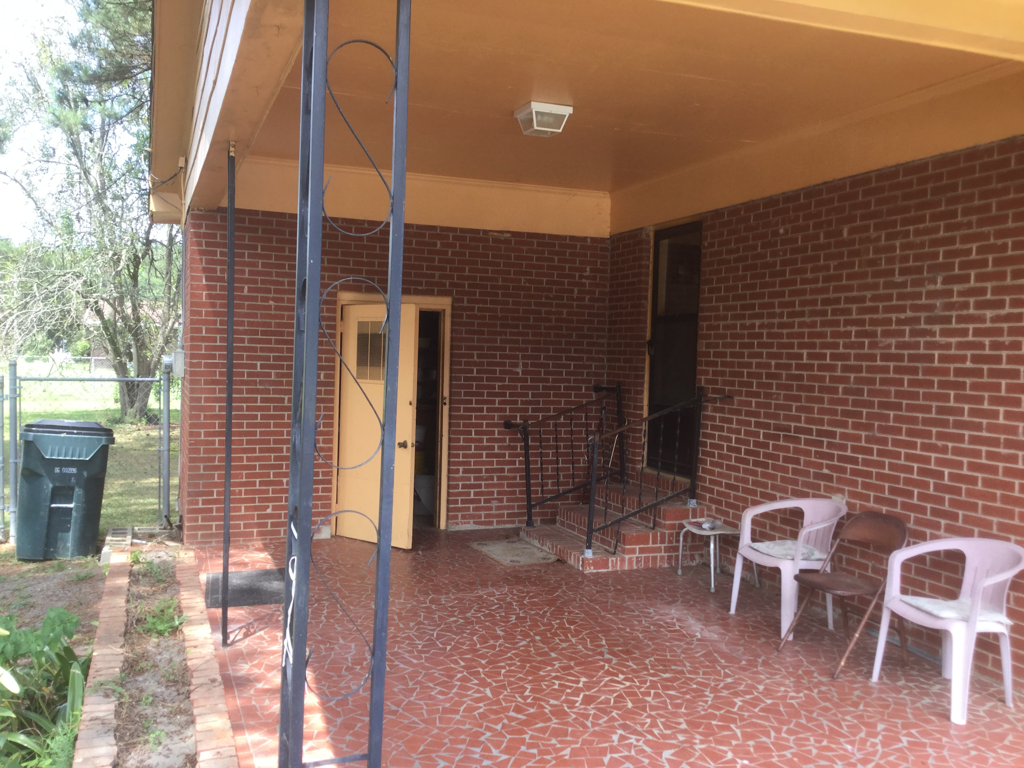 3720 Moore Dr (Image - 3)