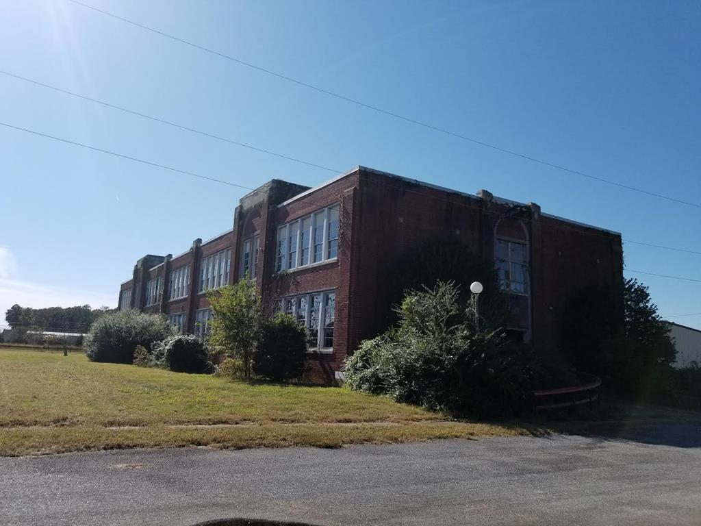 32308 LANKFORD HWY (Image - 1)