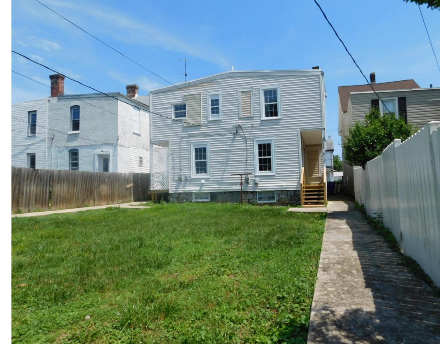 613 N Mulberry St, Hagerstown, MD