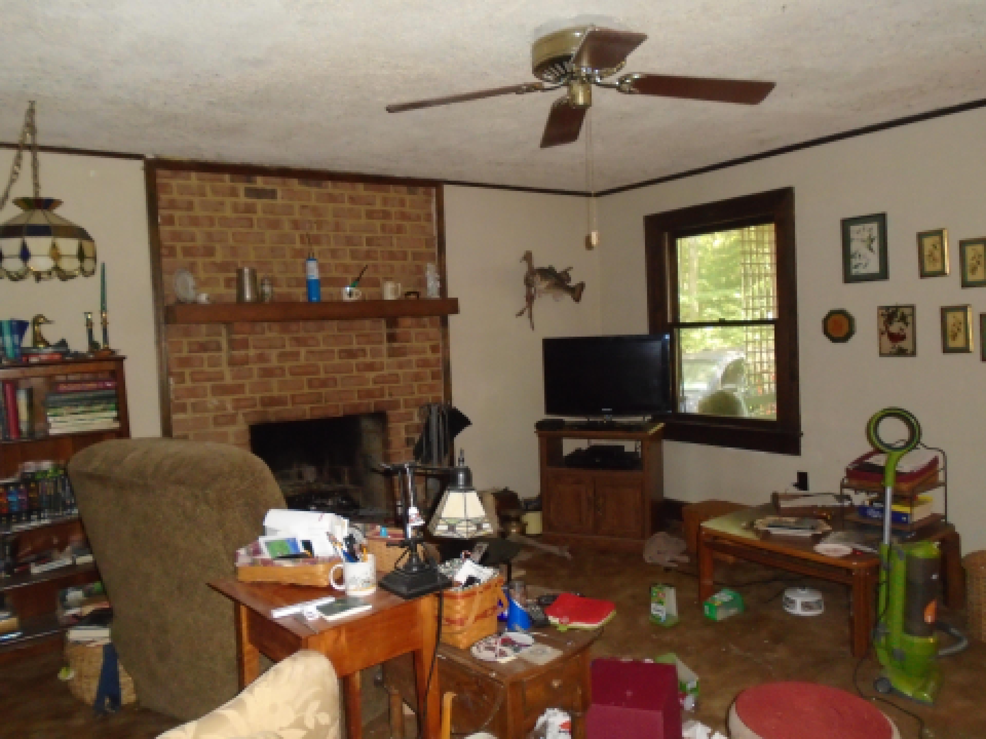 6621 Cox Rd (Image - 3)
