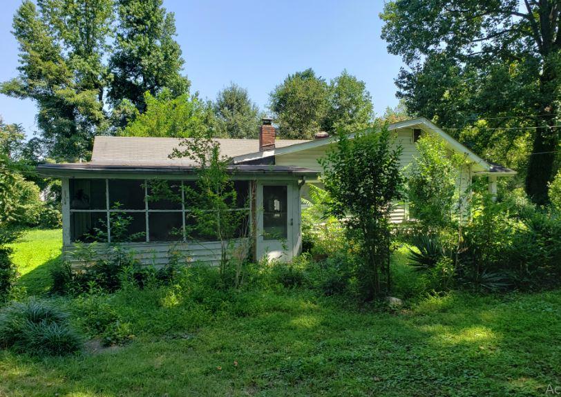 3204 Creek Ridge Rd (Image - 1)