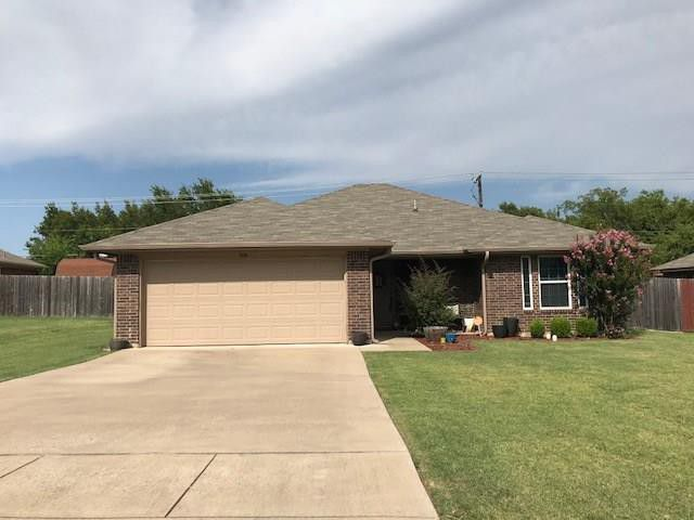 504 Westmeadow Dr (Image - 1)