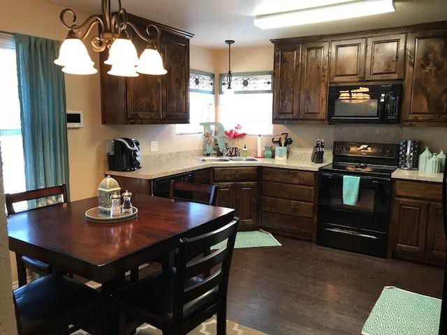 504 Westmeadow Dr (Image - 3)
