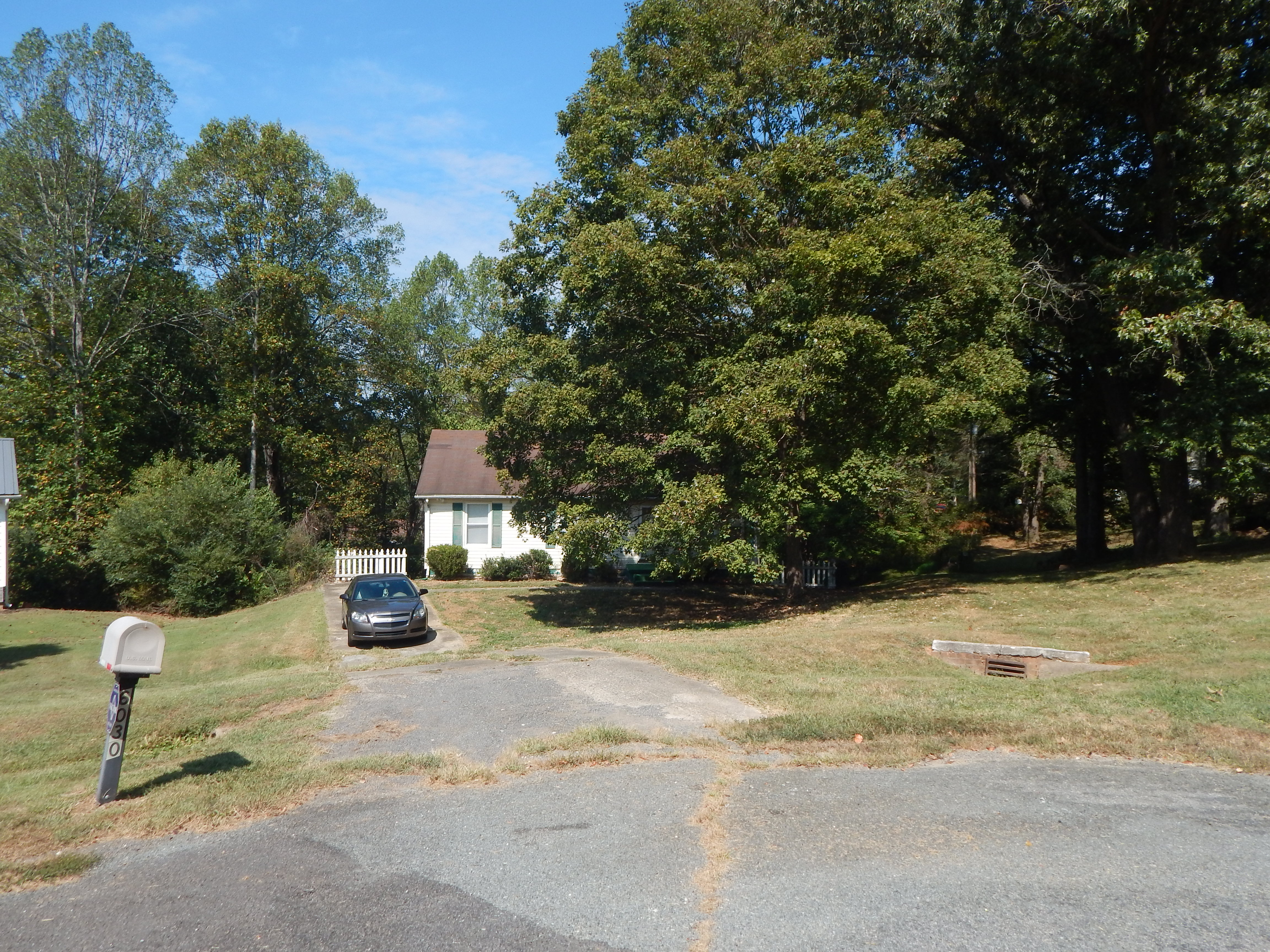 6030 Woodmont Ct (Image - 1)