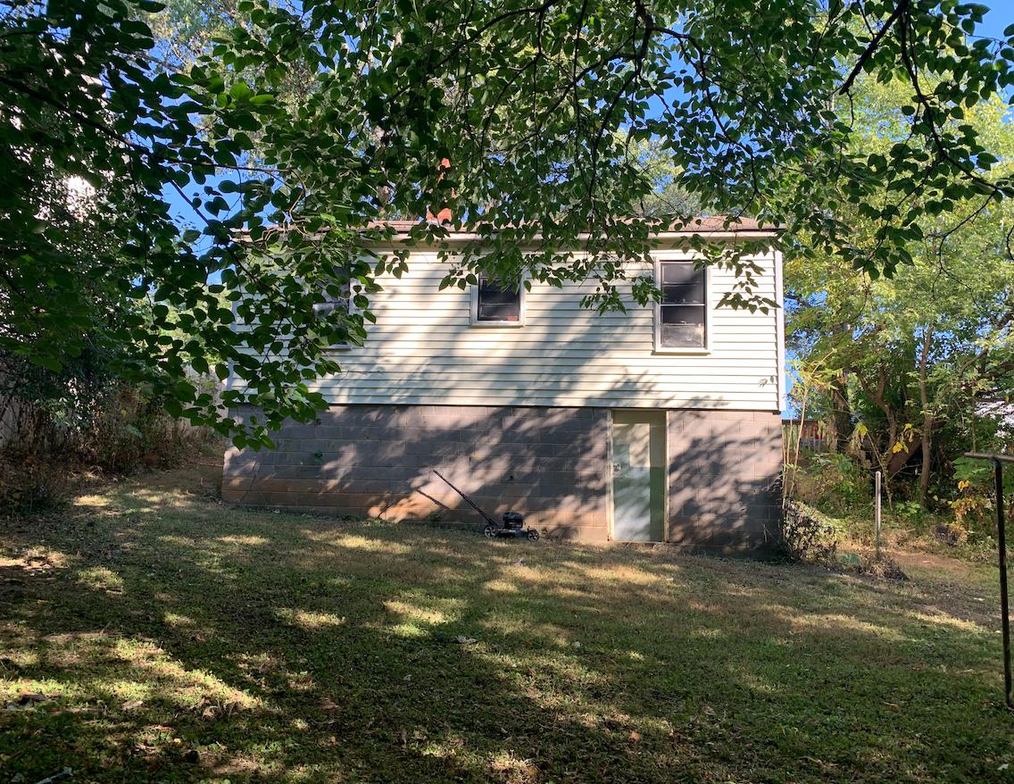 1512 23rd St NE (Image - 2)