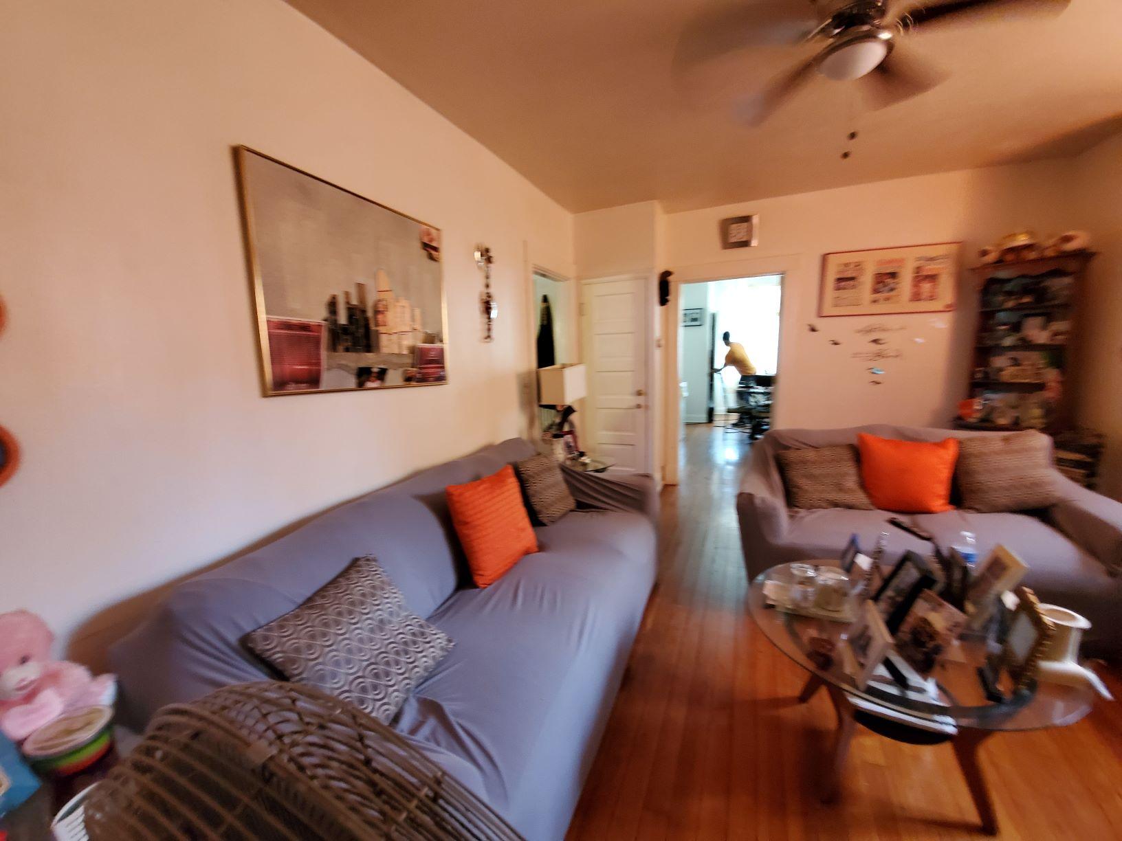 3457 Craig Ave (Image - 2)