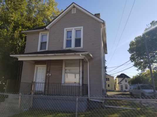 326 Graham St, Columbus, OH