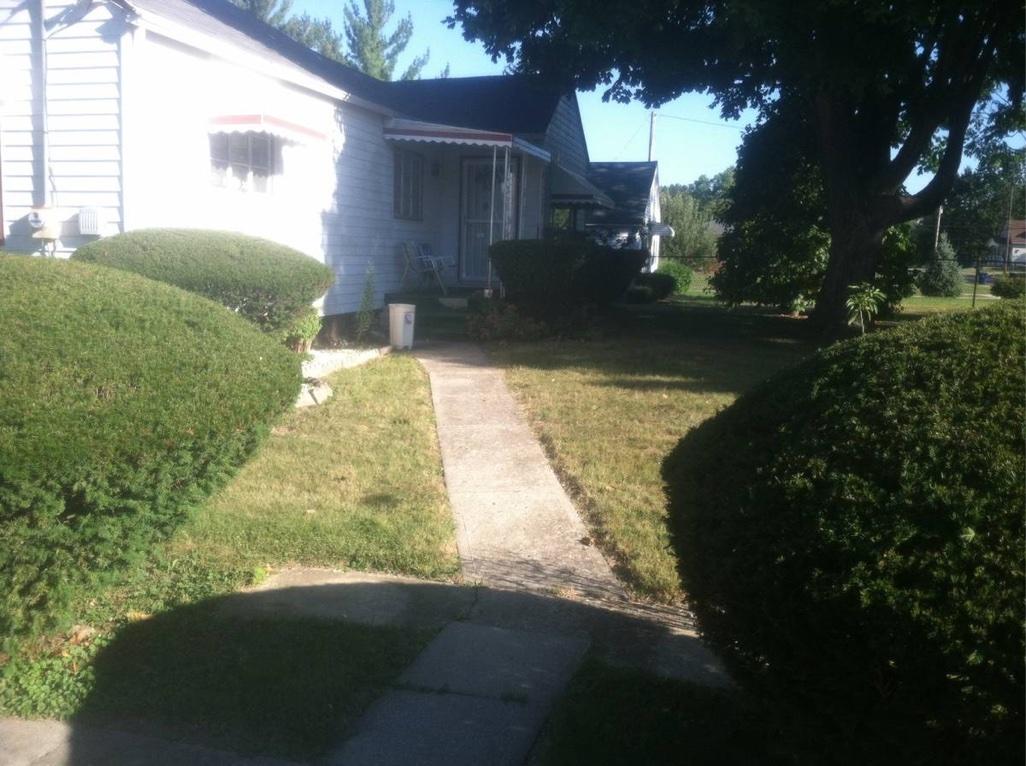 2841 S Fairwood Avenue, Columbus, OH