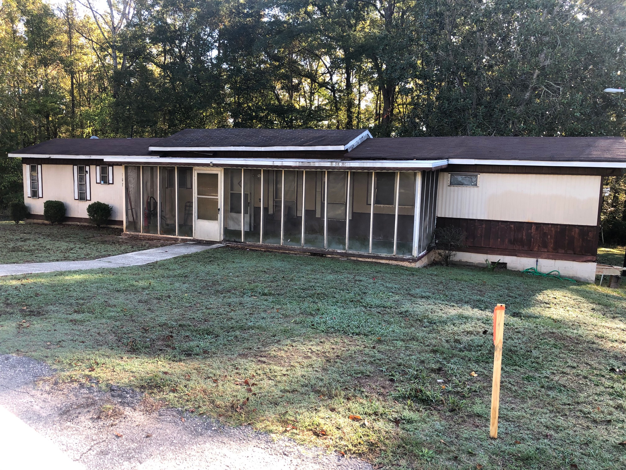 209 Shoals Rd (Image - 3)