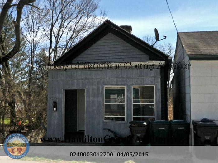 4347 Eastern Ave (Image - 1)