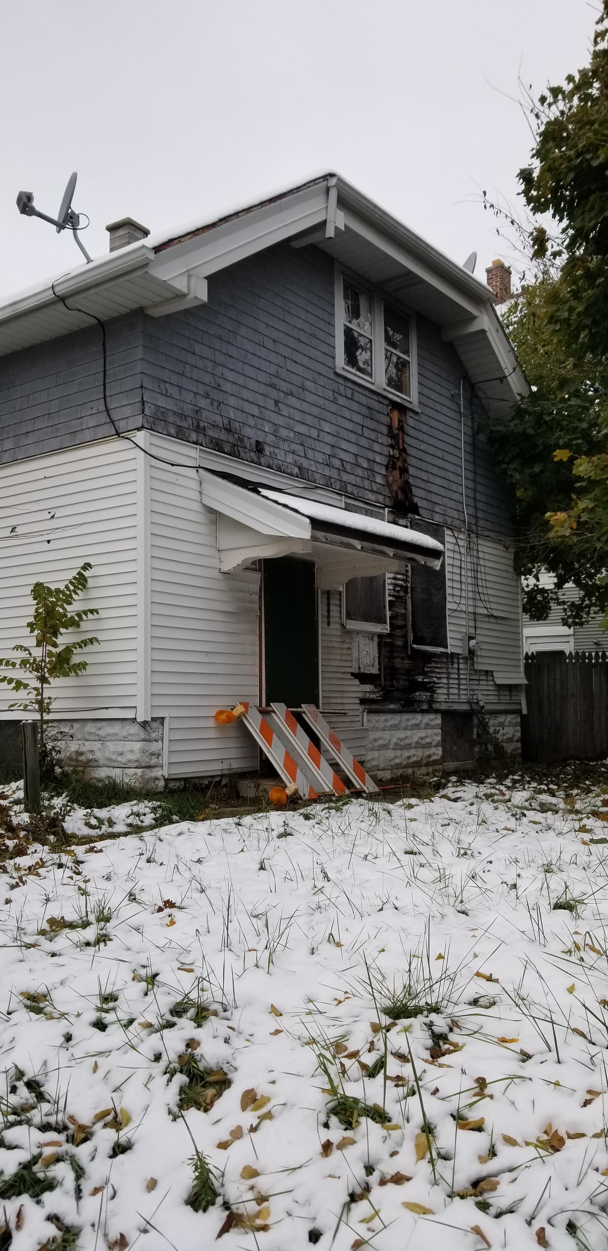 2502 North 40th Street (Image - 2)