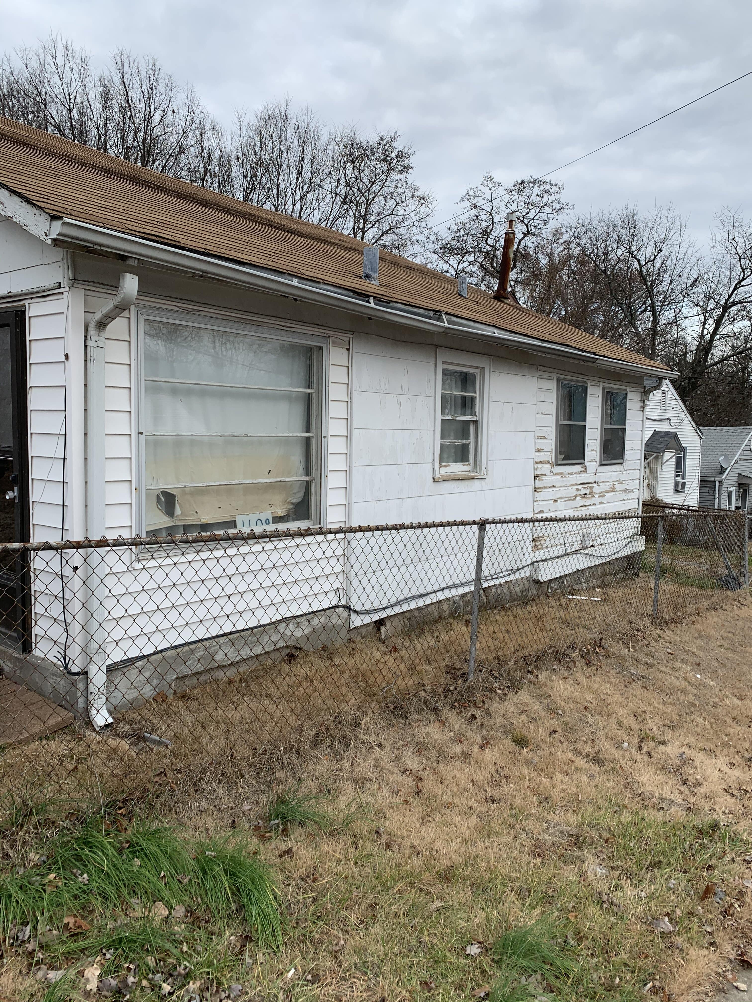 1609 Arling Ave (Image - 1)