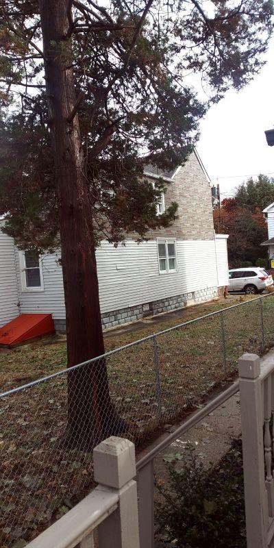 225 Conover St, Burlington, NJ